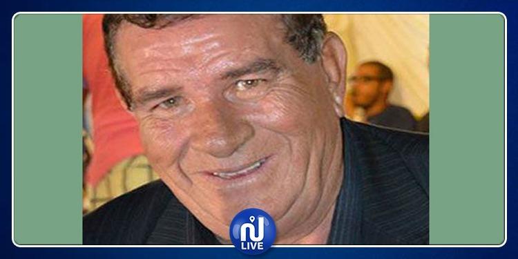 Le chanteur tunisien Belghith Sayadi nous a quittés…