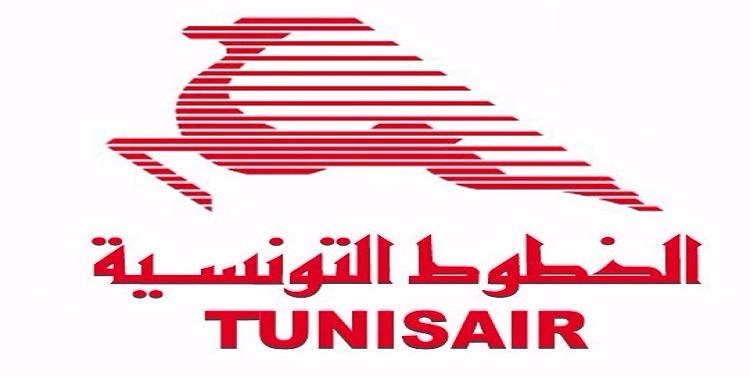مطار جربة جرجيس: 74 مسافر عالقون منذ أمس بسبب عطب في طائرة تابعة للتونيسار