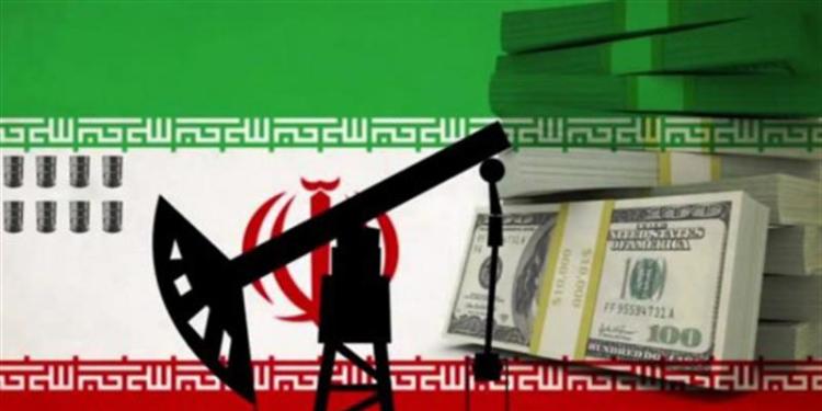 إيران تعيد نسج العلاقات الاقتصادية مع أوروبا