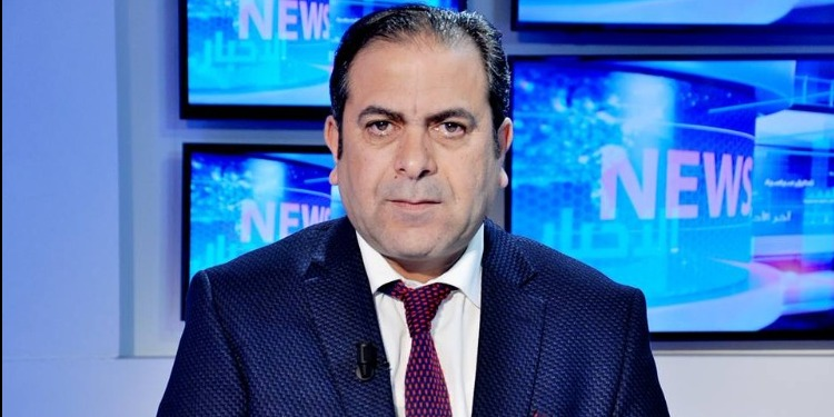 الجنرال جمال الجربوعي:' المعالجة الأمنية لأحداث العنف في الملاعب هي الحلّ الأخير'