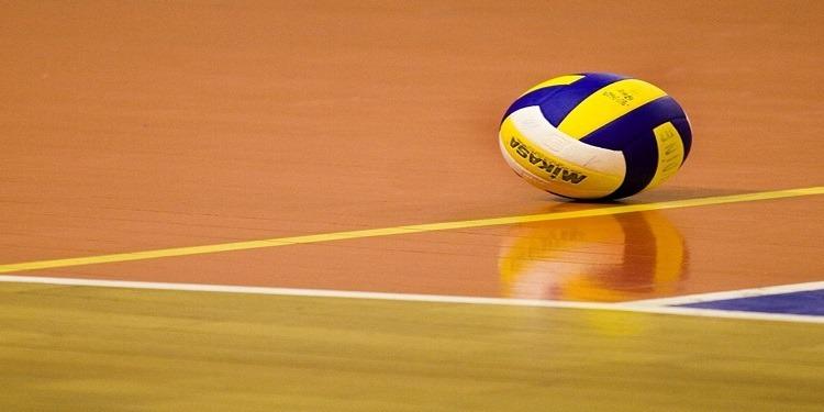 Volley: La Tunisie bat la Gambie (3-0)