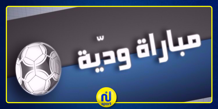 مستقبل القصرين يتعاقد مع مدافع الشبيبة القيروانية