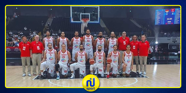 مونديال كرة السلة : المنتخب التونسي مطالب بالانتصار و انتظار هدية ''صينية ''
