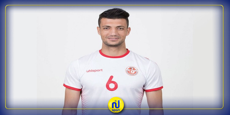 خاص : بعد هيثم الجويني ..العين السعودي يطلب ود رامي البدوي
