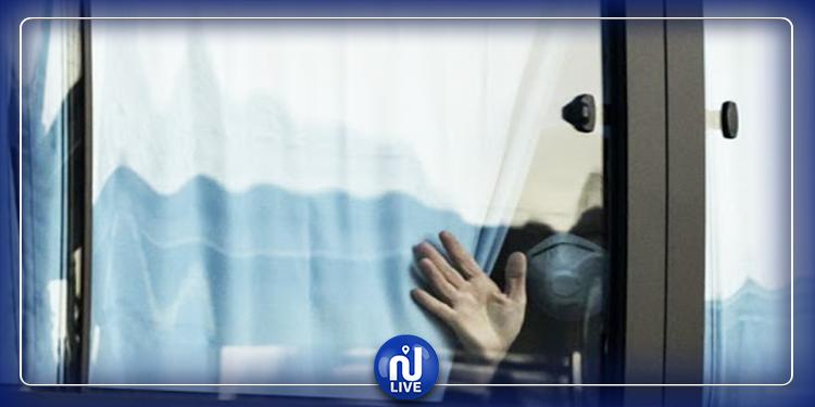 منوبة : تراجع حالات العزل الذاتي إلى 165 حالة