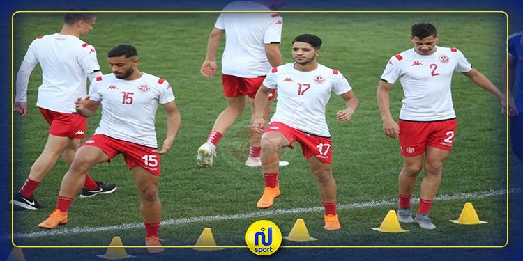 كأس العرب للأواسط : نسور قرطاج تسعى اليوم للإطاحة بأسود الأطلس