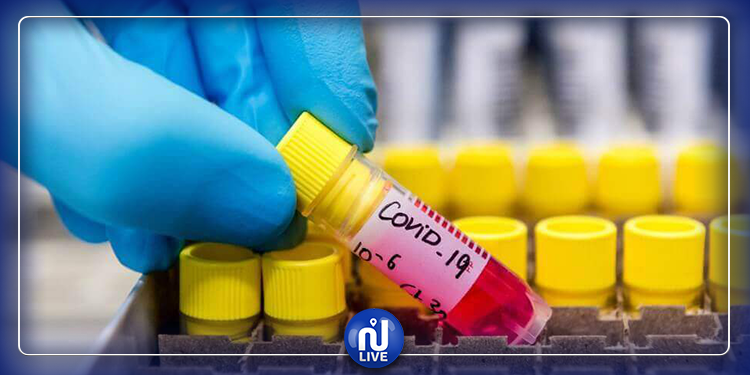 صفاقس : ارتفاع عدد المصابين بفيروس كورونا إلى 14 حالة