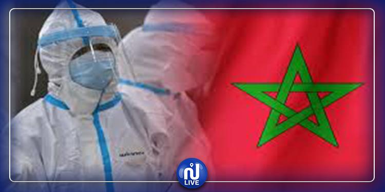المغرب : ارتفاع عدد المصابين بفيروس كورونا إلى 516 حالة