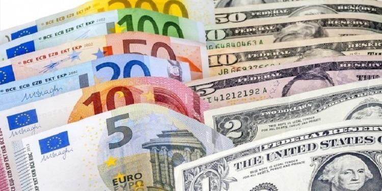 Tunisie : les avoirs nets en devises, en chute libre