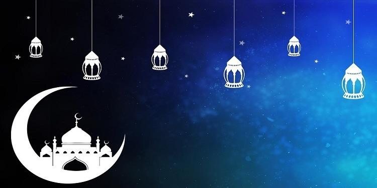 Bizerte: Distribution d'aides au profit des familles nécessiteuses pour Ramadan