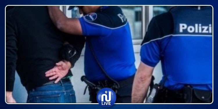 اعتقال ''ذئب منفرد'' مصري على التراب الإيطالي