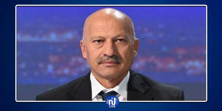 رضا بلحاج:التحوير الحكومي عمليةإنقلابية تعكس عقلية الإخوان المسلمين