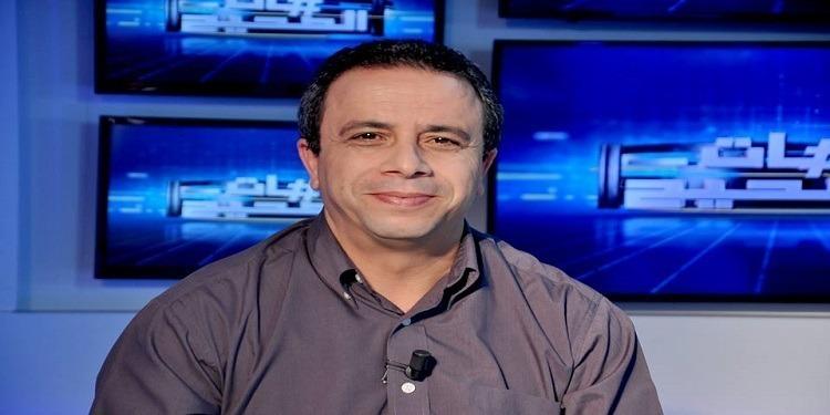 Moez Bouraoui qualifie de scandaleuse, la réticence des Tunisiens à voter