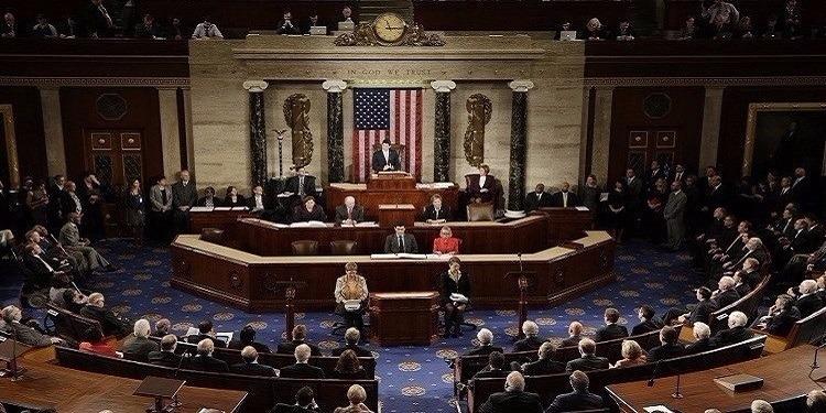 هجمات 11 سبتمبر: مجلس الشيوخ الأمريكي يوافق على مقاضاة السعودية