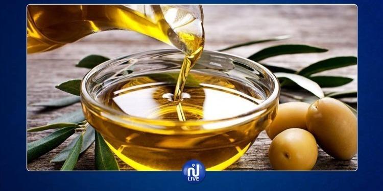 Huile d'olive : Des recettes de plus de 2 milliards de dinars
