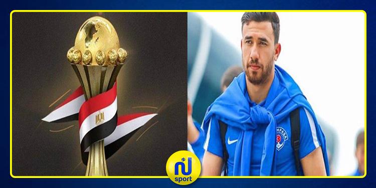 على عكس لاعبي البطولة التونسية : تريزيغيه يختار الإحتراف في إنقلترا
