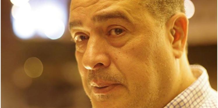 توفيق بن بريك : هناك إعتراف عالمي لتونس بالسّلام