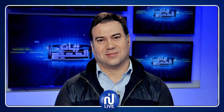 معز الجودي: ''كل مولود جديد في تونس مُسال في 6 ملاين''