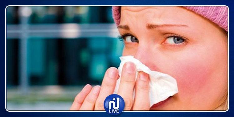 وزارة الصحة تقدم نصائح للوقاية من الالتهابات التنفسيّة الحادّة