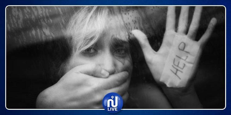 رغم تفعيل القانون: أكثر من 40 ألف قضية عنف ضدّ المرأة والأطفال