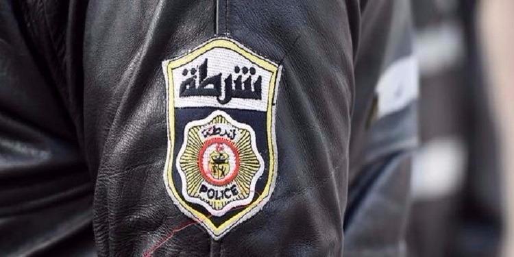 قابس: إنهالوا على رأسه بالحجارة محاولين قتله.. الاعتداء على عون أمن من قبل 3 منحرفين