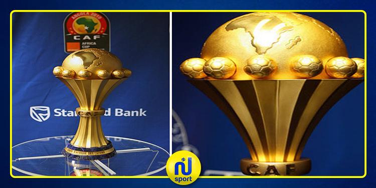 البرنامج الكامل لمباريات كأس أمم أفريقيا مصر 2019