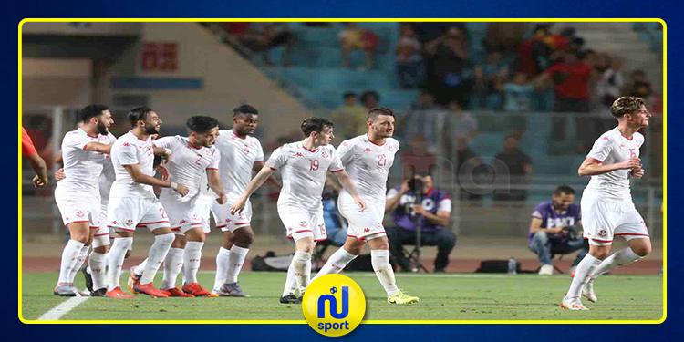 تعرف على منافس المنتخب الوطني في صورة التأهل الى الدور القادم من كان مصر
