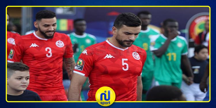 تصفيات كأس أمم إفريقيا 2021: تونس تتعرف على منافسيها يوم الخميس بالقاهرة