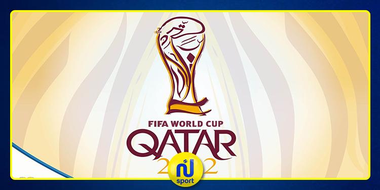 الكاف تكشف عن نظام التصفيات الأفريقية المؤهلة إلى كأس العالم 2022