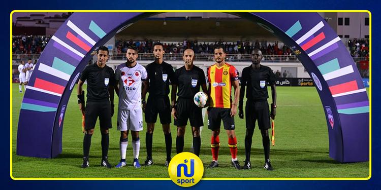 البطولة العربية: أولمبيك آسفي المغربي يستعيد خدمات أبرز لاعبيه أمام الترجي الرياضي
