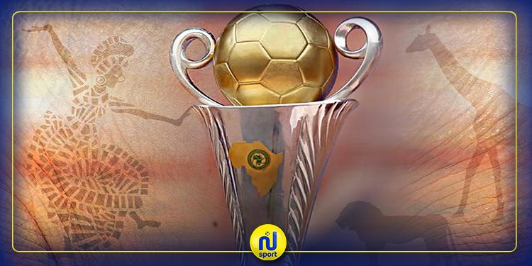 كأس الكاف: البرنامج الكامل لمنافسات الجولة الأخيرة لدور المجموعات