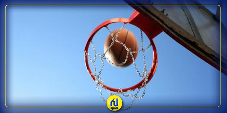 رسميا: جامعة كرة السلة تقرر تأجيل جميع مقابلات أصناف الشبان