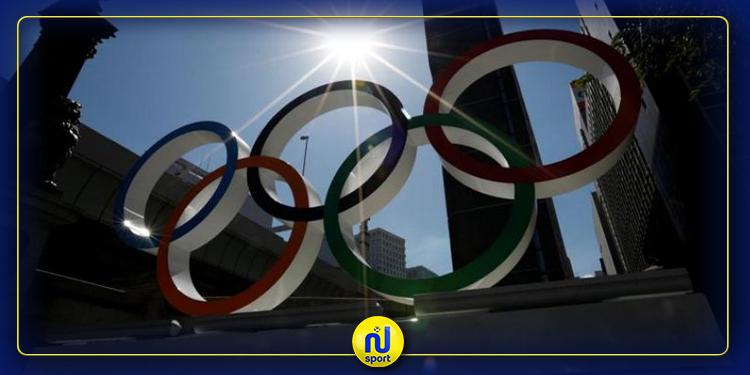 تأجيل أولمبياد طوكيو قد يمنح فرصة غير متوقعة لموقوفي المنشطات
