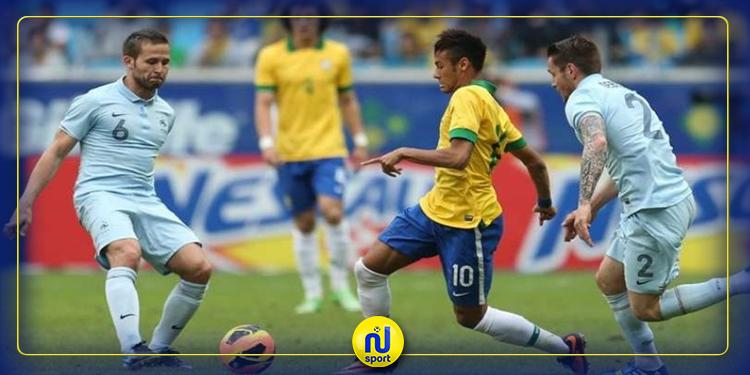 بسبب فيروس كورونا: الفيفا يعلن عن تأجيل المباريات الدولية