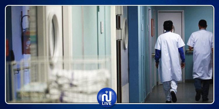 ثلاثة أيام إثر وفاة الوِلدان: إضراب في قطاع الصحة بعد غد الثلاثاء