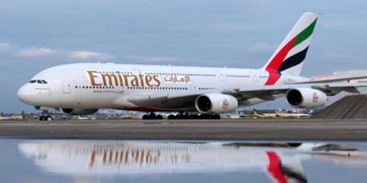 اتفاق لاستئناف الرحلات الجوية بين تونس والإمارات