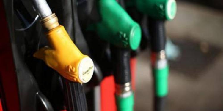 Un sit-in provoque une pénurie des produits pétroliers dans le sud