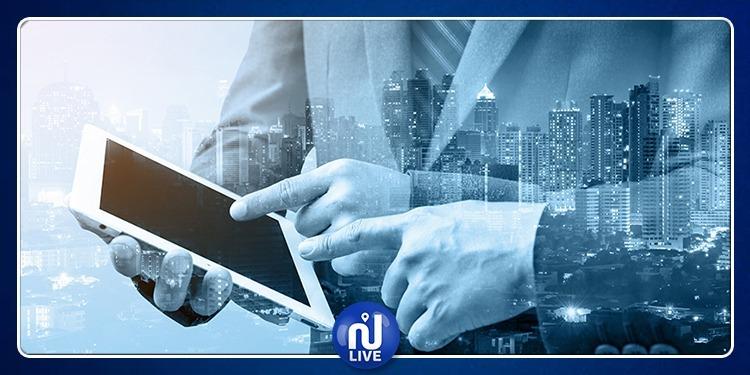 مؤشر رقمنة المؤسسات الخاصة والمستهلك:ولاية تونس تحتل المرتبة الأولى