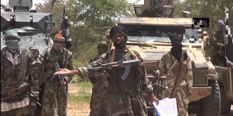 نيجيريا: إطلاق سراح 475 شخصا ينتمون لجماعة 'بوكو حرام'