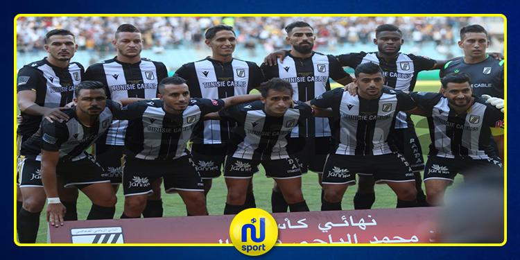 لهذه الأسباب... النادي الصفاقسي مطالب بدفع 120 ألف دينار