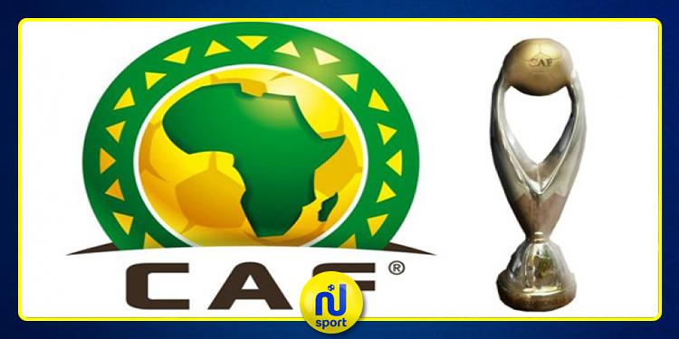 تألق في مسابقة دوري أبطال إفريقيا : حارس عربي قريب من مانشستر يونايتد