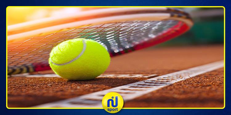 ديوكوفيتش يسحق بوي ويبلغ نصف نهائي بطولة اليابان المفتوحة