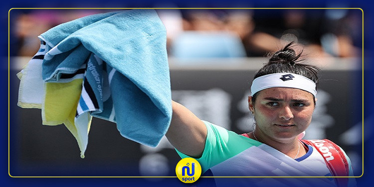 بعد تلقيها بطاقة دعوة : قرعة سهلة لانس جابر في الدور الأول من بطولة دبي المفتوحة