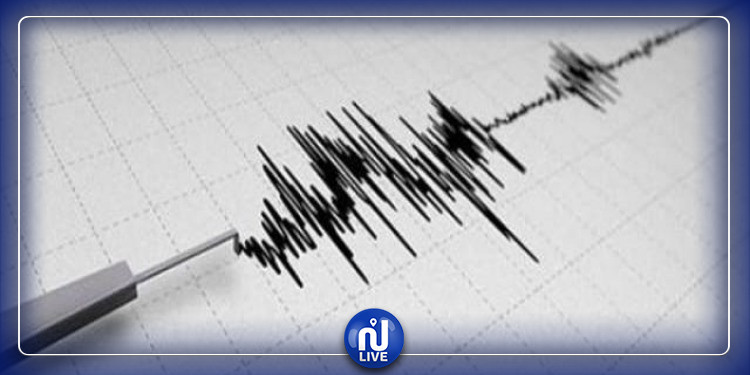 زلزال قوي يضرب روسيا ومخاوف من تسونامي