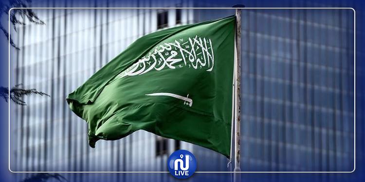 السعودية تعلق الطيران الداخلي والحافلات وسيارات الأجرة والقطارات لمدة أسبوعين