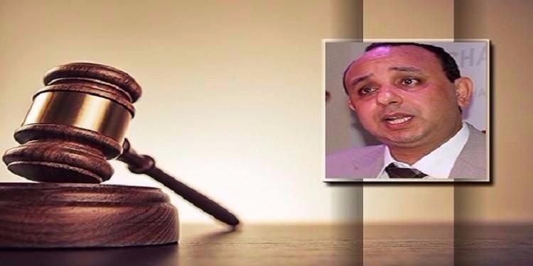 فتح بحث تحقيقي ضد 20 شخصا من بينهم إطارات بنكية وديوانيين من أجل جرائم غسل أموال