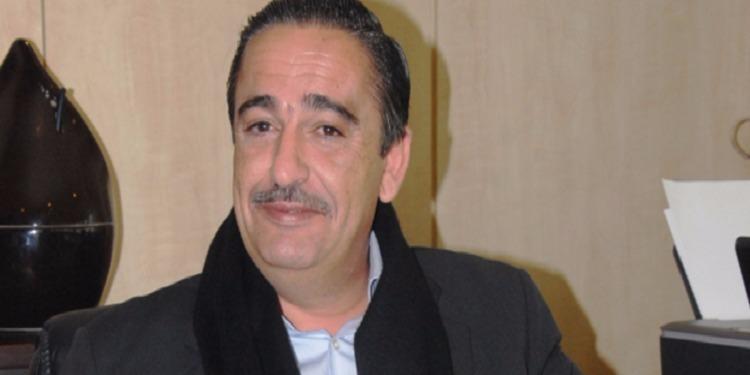 النيابة العمومية بتونس لم تصدر تعليمات بإيقاف شفيق جراية
