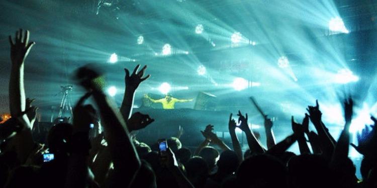 السويد: لهذا السبب..  إقامة مهرجان للموسيقى بحضور النساء فقط