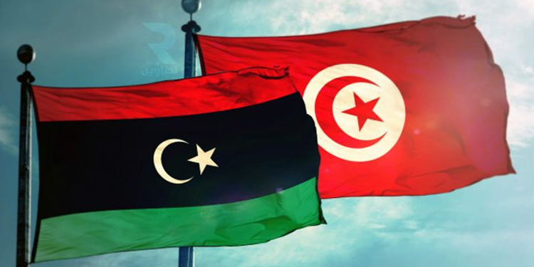 حقيقة رفع تونس لحالة التأهّب على الحدود مع ليبيا