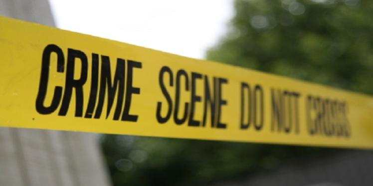 قابس: مناوشات بين فلاحين تؤدي إلى جريمة قتل